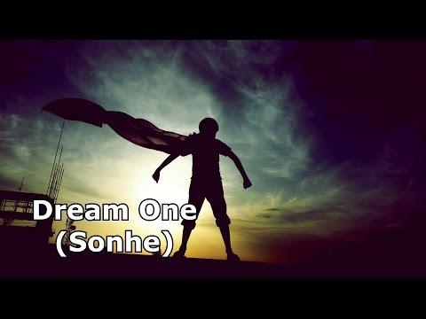 Aerosmith - Dream On Legendado Tradução