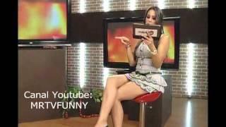 Repeat youtube video MARLENE CONTRERAS MEGA PIERNOTAS DE GRIS.