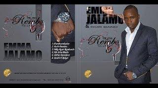 Emma Jalamo -  Utanikumbuka
