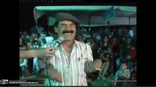 Mix - SÜLEYMAN YAKAN TOPAL OYUNU OYNARSA