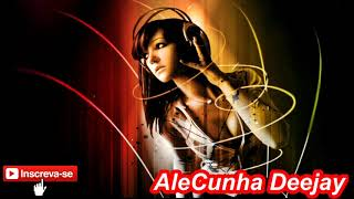 Eurodance 90's Mixed By AleCunha Deejay Volume 83