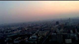 Скачать 08102011 Сокольники 35 этажей
