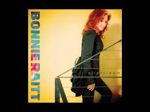 """""""God Only Knows"""" performed by Bonnie Raitt (audio only).m4v"""