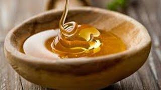 هل تعلم كيف تميز بين عسل النحل الطبيعي والمزيف ؟