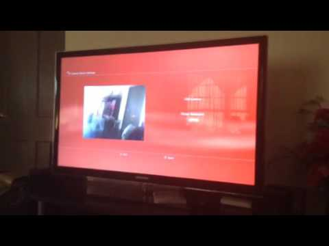 How to make a security camera out of a ps3 eye camera (using PS3 and PS3 eye camera