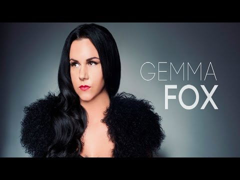 Gemma Fox - Gone (Delinquent Remix)