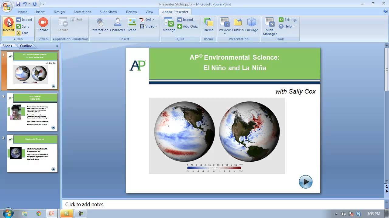 adobe presenter help Invented by adobe systems and perfected over more than 25 years, portable document format (pdf) is an open standard for electronic document exchange.