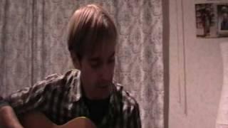 Сплин - Бонни и Клайд (cover)