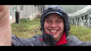 Тур выходного дня Теплоход Козьма Минин