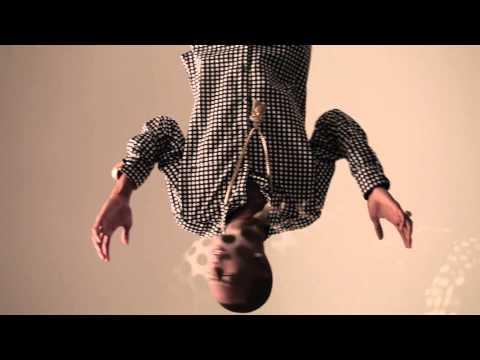 Soulja Boy Tell 'Em - Money Counter [HD]