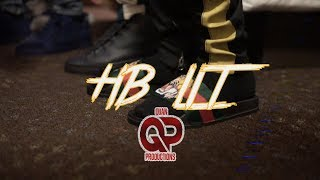 HB - LIT [Official Music Video] Shot By @QuanProduction