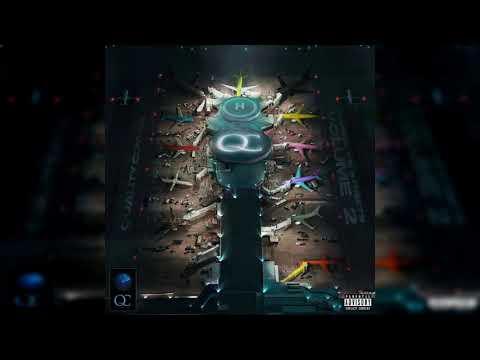 "Quality Control 2019 // ""Virgil"" // Quavo x Offset Type Beat (Prod. Strutting Beats)"