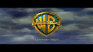 Supernatural Season 10 Movie Trailer 2014 The Final Season FAN-EDIT