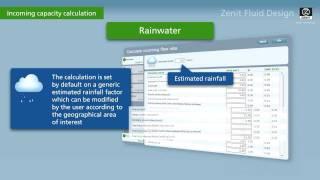 Zenit Fluid Design video tutorial