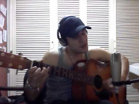 Ver Video de Jose Gaviria cover-ser feliz ( jose gaviria y jorge villamizar)
