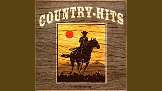 05. Country Hits - Rosanna