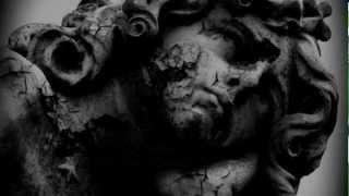 Until Death Overtakes Me - T.D.D. (Reprise)