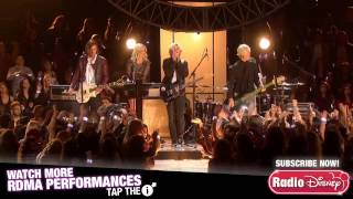 r5 smile let s not be alone 2015 rdma performance5