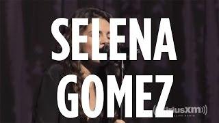 "Selena Gomez - ""Dream"" Priscilla Ahn Cover // SiriusXM // Hits 1"
