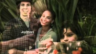 Hd version of the opening credits and theme song for show, parenthood, by nbc universal. is forever young, sang bob dylan. enable cc to see l...