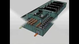 видео Бирки на ювелирные изделия, изготовление этикеток для бижутерии