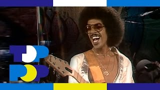 Brothers Johnson - Strawberry Letter 23 • TopPop
