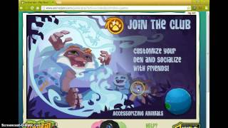 Image of: Artic Wolf Free Ultimate Arctic Wolf Code Animal Jam Archives Omg Animal Jam Arctic Wolf Code For Free
