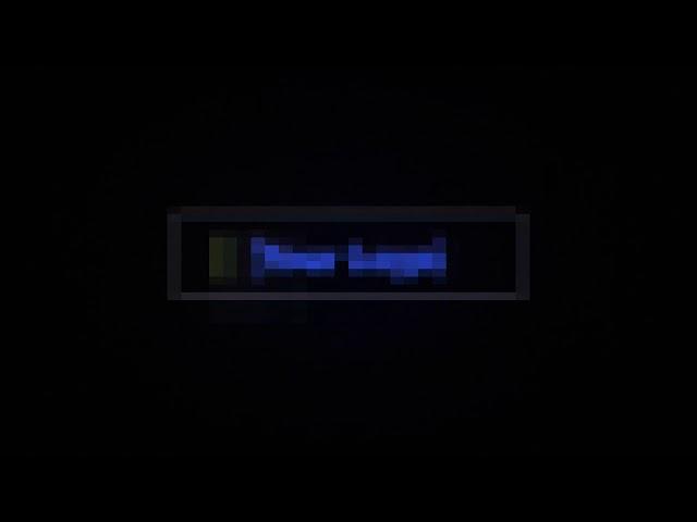 3Dintro.net 052 glitch game logo - 3Dintro.net - Intro Video
