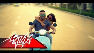 Ana Rage3 - Tamer Ashour انا راجع - تامر عاشور