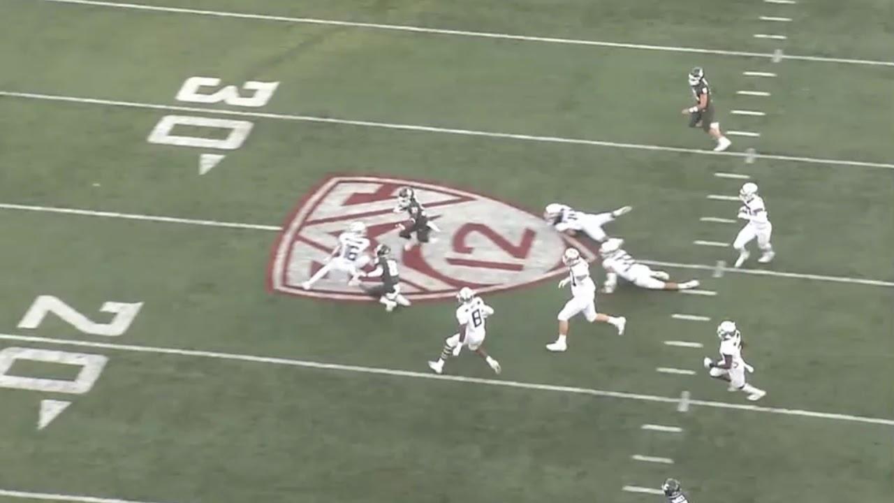 58f2ec32e 4 running backs the Eagles could draft to complement Jordan Howard -  Bleeding Green Nation
