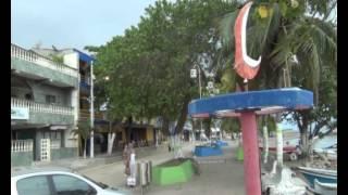 Publicidad Hotel Piedra Verde