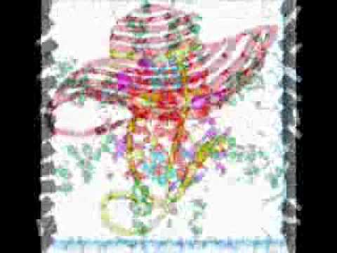 Unique Embroidery Designs Free Youtube