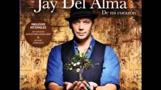 Jay Del Alma - No No Ilores (Über den Wolken)