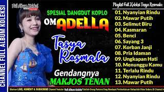 Top Hits -  Dangdut Koplo Om Adella Dan Tasya Rosmala