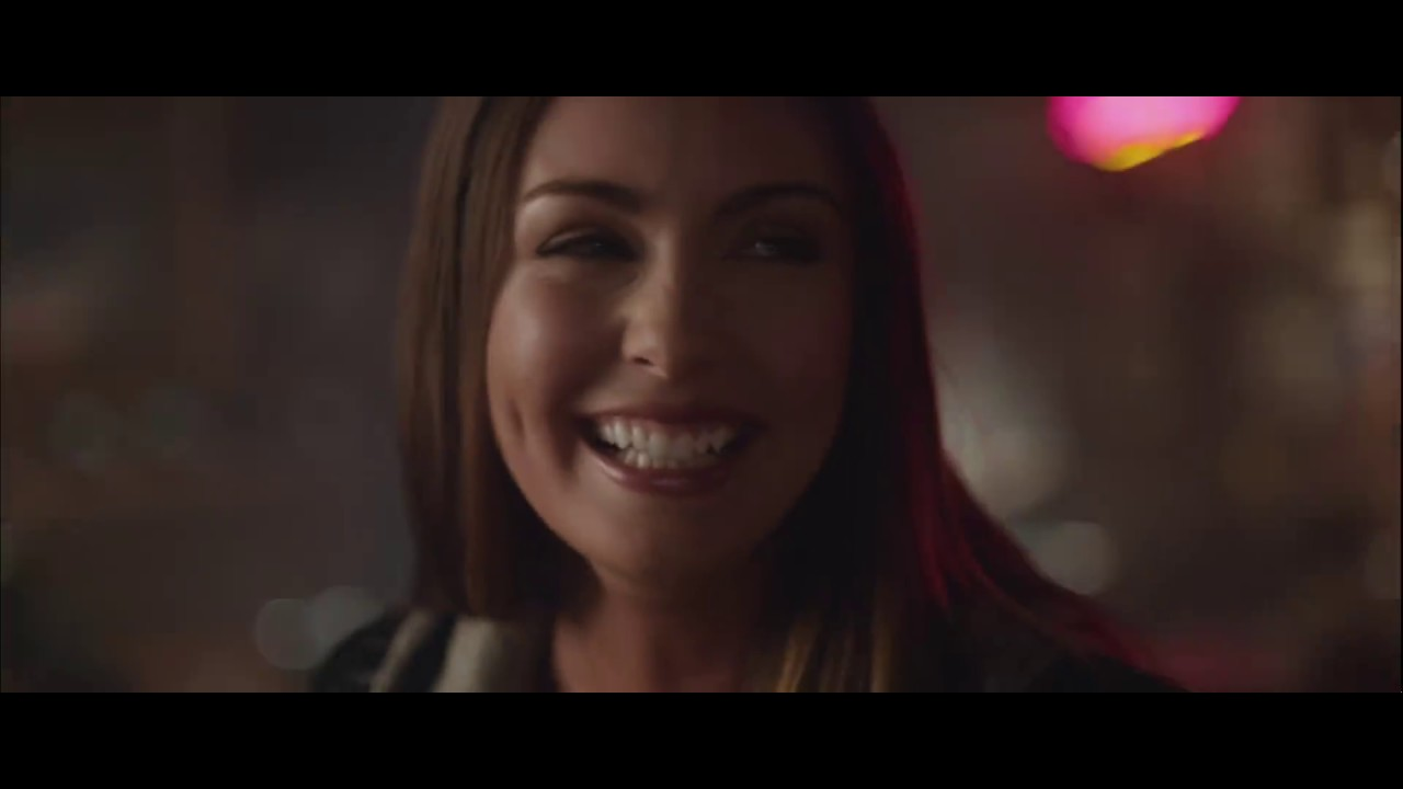 """Cole Swindell - """"Somebody's Been Drinkin'"""" (Concept Video)"""
