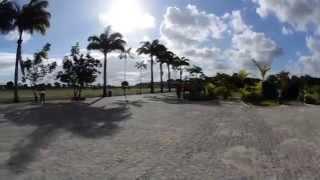 Centro de treinamento do Sport Club do Recife