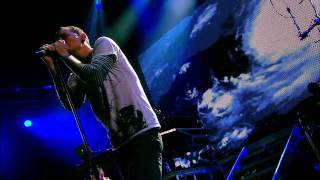 Video Linkin Park - The Little Things Give You Away ( Road To Revolution ) Live concert 720p download MP3, 3GP, MP4, WEBM, AVI, FLV Oktober 2018