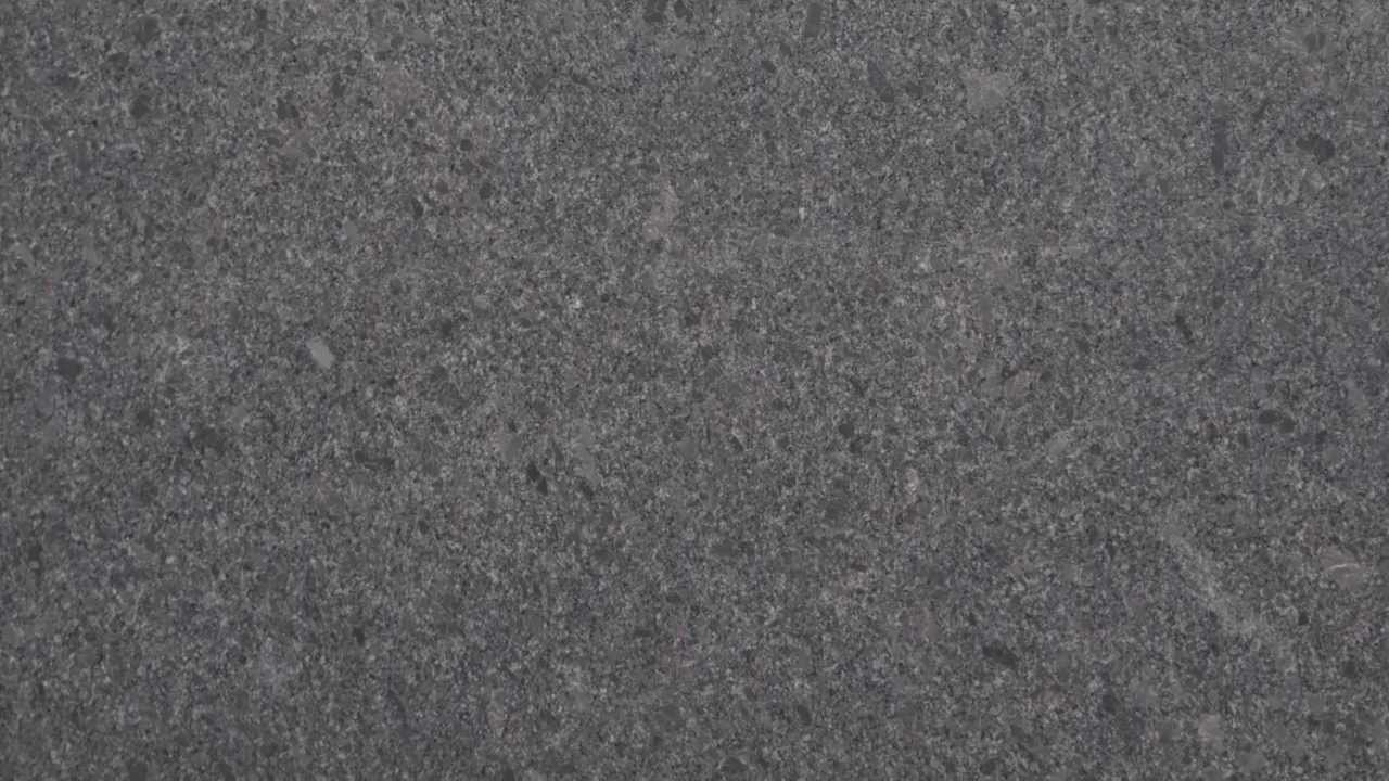 the granite white pin with composite gray countertop sink inside undermount grey