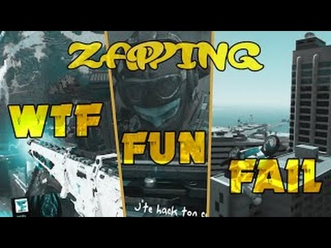FUNNY ANDS FAILS