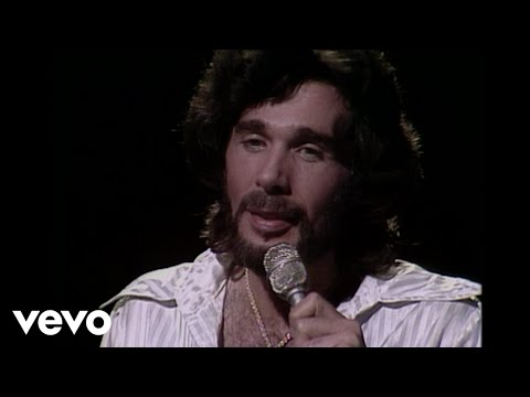 Eddie Rabbitt - You Don't Love Me Anymore (Live)