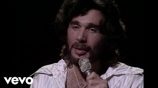 Eddie Rabbitt - You Don