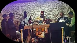 """Mustapha Belahcene (Soirée complète à """"Benazouz"""" Koléa le 21/08/2017)"""