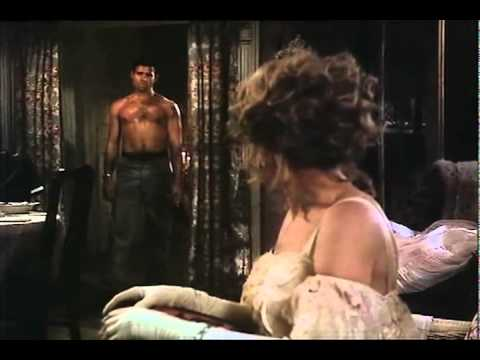 Tennessee Williams - A STREETCAR NAMED DESIRE 13