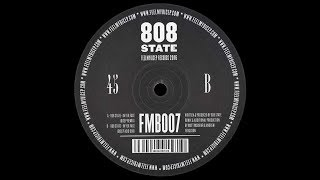 808 state in yer face bicep remix
