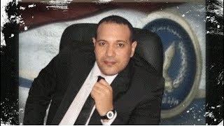 من هو وزير الداخلية الجديد 2018 ؟؟ تعرف على وزير الداخلية السيد اللواء محمود توفيق .