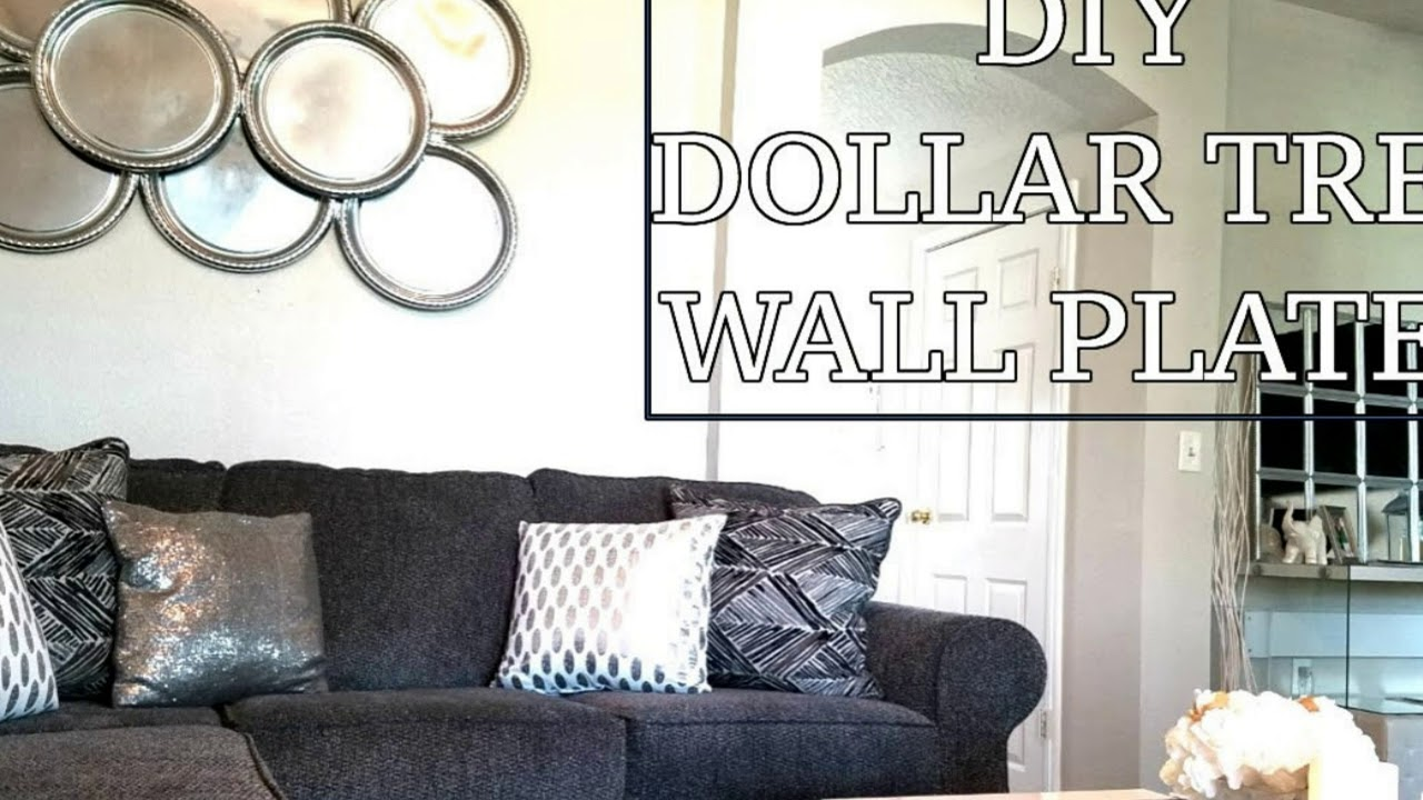 Apartment Decorating On A Dime