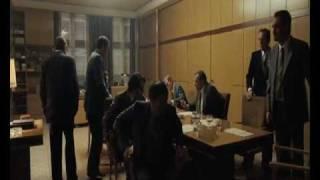Der Baader Meinhof Komplex (2008) Trailer