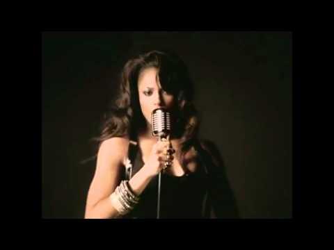 Ciara - Dance For You