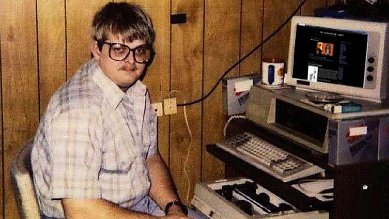 Gelmiş Geçmiş En Tehlikeli 6 Hacker