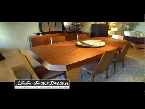 Lee Eastman Furniture - #2